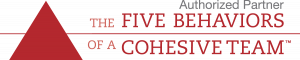 Five Behaviors AP logo