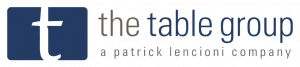 the_table_group_logo