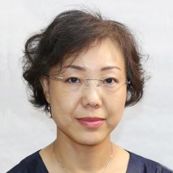 Joanne Liu square