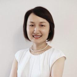 王莹 Karen,霍尼韦尔,亚太区人力资源总监